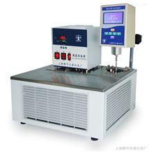 DC-0506W粘度计专用数显低温恒温槽