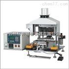 焊锡机生产厂家供应