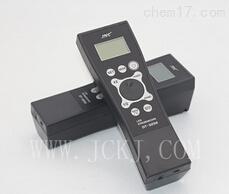 DT325E LED手持式频闪仪价格