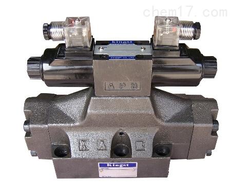 齿轮泵,油泵专用电机,电磁阀,单向阀, 充液阀,溢流阀,配重阀,平衡阀
