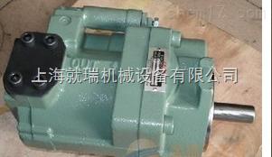 不二越湿式电磁换向阀北京供应