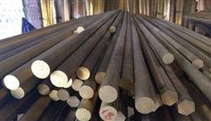 南宁黄铜棒价格,H59黄铜棒,六角黄铜棒生产厂家