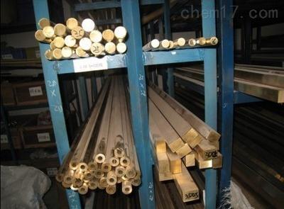 商洛黄铜棒价格,黄铜棒生产厂家