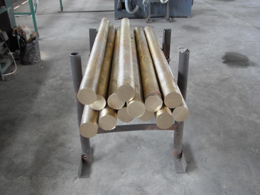 嘉峪关黄铜棒价格,黄铜棒生产厂家