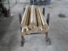 海口黄铜棒价格,H59黄铜棒,六角黄铜棒生产厂家