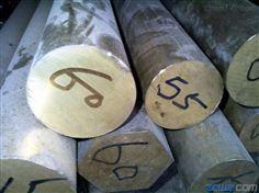绵阳黄铜棒价格,黄铜棒生产厂家