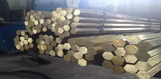 景德镇黄铜棒价格,H59黄铜棒,六角黄铜棒生产厂家