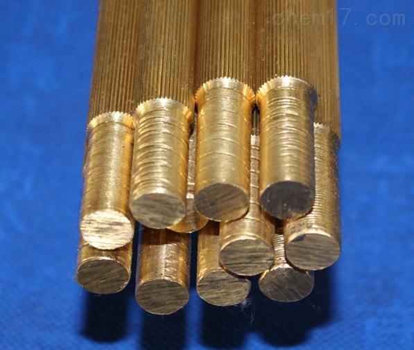 赣州黄铜棒价格,H59黄铜棒,六角黄铜棒生产厂家