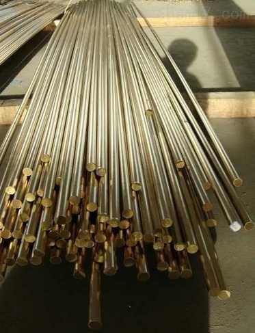 珠海黄铜棒价格,H59黄铜棒,六角黄铜棒生产厂家