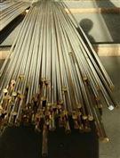玉林黄铜棒价格,H59黄铜棒,六角黄铜棒生产厂家