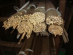 宜宾黄铜棒价格,黄铜棒生产厂家