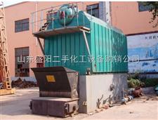 0.5-3吨蒸气锅炉