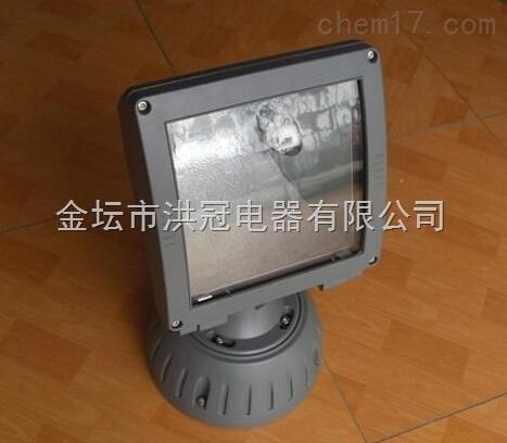 泛光灯400W聚光型投光灯 酒店墙外用什么灯具