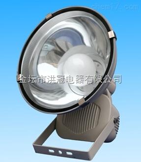 SBF6226防水防尘防腐投光灯 FAT-L投光灯400W投光灯