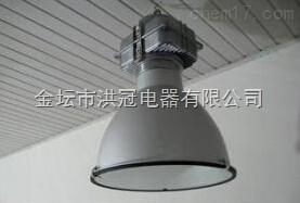 高顶灯MDK工矿灯 NGC9860深照型工厂灯