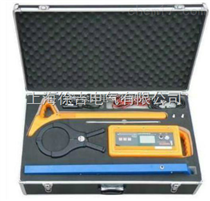 ST-6600B管线仪