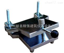 DWZ-120型 防水卷材低温弯折仪 防水卷材检测试验仪器