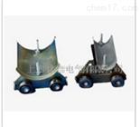 HXDL-40导轨滑车上海徐吉制造13917842543