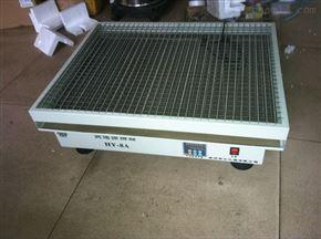 HY-A大容量振荡器厂商