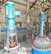 0.5-8吨出售不锈钢反应釜价格