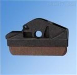 ST1009滑导电器用电刷|滑导电器用电刷|滑导电器用电刷
