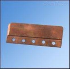 ST1011滑导电器用电刷|滑导电器用电刷|滑导电器用电刷