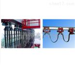 GHC-Ⅰ10#工字钢电缆滑线上海徐吉制造13917842543
