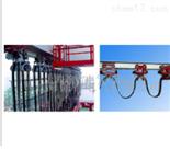 GHC-Ⅲ10#工字钢电缆滑线上海徐吉制造13917842543