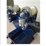 20号工字钢台车,工字钢滑车上海徐吉制造13917842543