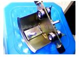 JHC电缆滑车上海徐吉制造13917842543