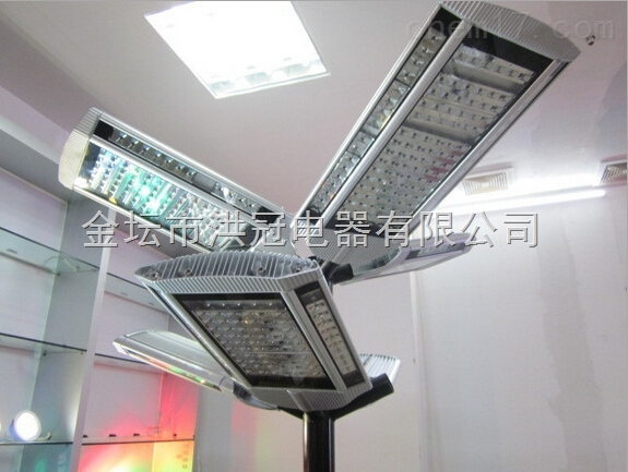 LED路灯灯杆(6m 8m 10m 12m  15m) 选购