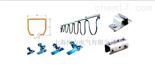 HXDL-33电缆滑线导轨 电缆滑线导轨上海徐吉制造13917842543