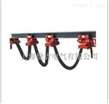 CH电缆滑车上海徐吉制造13917842543