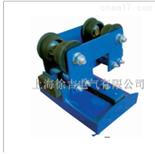 GHC-Ⅲ10#电缆传导滑车上海徐吉制造13917842543