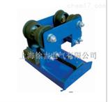 电缆传导滑车上海徐吉制造13917842543