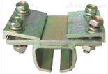 ZT悬挂工具小车上海徐吉制造13917842543