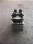 电缆小车,电缆小车上海徐吉制造13917842543
