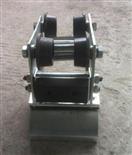 工字钢电缆滑车,工字钢电缆滑车上海徐吉制造13917842543