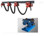 工字钢电缆滑车,工字钢电缆滑车,工字钢电缆滑车上海徐吉制造13917842543