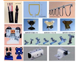 HXDL电缆滑线,电缆滑线上海徐吉制造13917842543