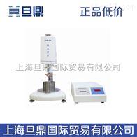 天大天发锥入度计,ZHR-5A锥入度计用途,药物测定,热销锥入度计原理
