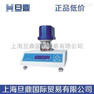天大天发 GYC-2/3型膏药软化点测定仪,药物测定,特价膏药软化点测定仪