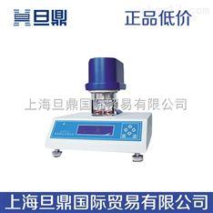 天大天发 GYC-2/3型膏药软化点测定仪,药物测定,膏药软化点测定仪