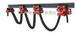 C-4电缆滑车上海徐吉制造13917842543