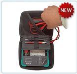 KEW3431/3432/3441/34KEW3431/3432/3441/3442 绝缘电阻测试仪