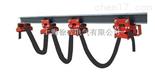 C-8电缆滑车上海徐吉制造13917842543