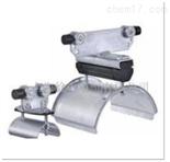 C-5电缆滑车厂家直销 上海徐吉电气电缆滑车厂家直销