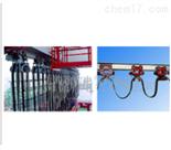 GHC-Ⅰ10#工字钢电缆滑线上海徐吉电气工字钢电缆滑线