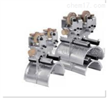 GHC-Ⅳ10#工字钢电缆滑线上海徐吉电气工字钢电缆滑线