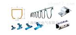 HXDL-33电缆滑线导轨上海徐吉电气 电缆滑线导轨